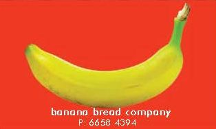 Banana Bread JPEg Business Card_Page_1-001