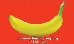 Banana Bread JPEg Business Card_Page_1-001